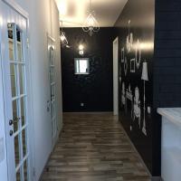 Premium Apartments Mariupol near Reikartz hotel