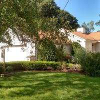 Heron Pointe Guest House