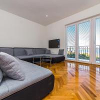 Apartment Dražena