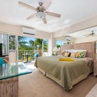 Waikiki Shore 305 (beachfront/balcony)