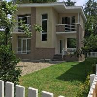 Home in Shekvetili 1