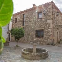 Casa Rural Esperanza