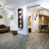 Apartman Vita