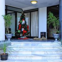"""North Addis Hotel </h2 </a <div class=sr-card__item sr-card__item--badges <div class= sr-card__badge sr-card__badge--class u-margin:0  data-ga-track=click data-ga-category=SR Card Click data-ga-action=Hotel rating data-ga-label=book_window:  day(s)  <span class=bh-quality-bars bh-quality-bars--small   <svg class=bk-icon -iconset-square_rating fill=#FEBB02 height=12 width=12<use xlink:href=#icon-iconset-square_rating</use</svg<svg class=bk-icon -iconset-square_rating fill=#FEBB02 height=12 width=12<use xlink:href=#icon-iconset-square_rating</use</svg<svg class=bk-icon -iconset-square_rating fill=#FEBB02 height=12 width=12<use xlink:href=#icon-iconset-square_rating</use</svg </span </div   <div class=sr-card__item__review-score style=padding: 8px 0    </div </div <div data-component=deals-container data-deals="""""""" data-layout=horizontal data-max-elements=3 data-no-tooltips=1 data-use-drawer= data-prevent-propagation=0 class=c-deals-container   <div class=c-deals-container__inner-box    </div </div <div class=sr-card__item   data-ga-track=click data-ga-category=SR Card Click data-ga-action=Hotel location data-ga-label=book_window:  day(s)  <svg aria-hidden=true class=bk-icon -streamline-geo_pin sr_svg__card_icon focusable=false height=12 role=presentation width=12<use xlink:href=#icon-streamline-geo_pin</use</svg <div class= sr-card__item__content   <span data-et-view=HZUGOQQBSXVVFEfVafFRWe:1 HZUGOQQBSXVVFEfVafFRWe:6</span <strong class='sr-card__item--strong' Addis Abeba </strong • <span 1 km </span  kaugusel sihtkohast Piazza </div </div </div </div </div </li <div data-et-view=bNXGDLWKXWUMKaGSSFOVT:1</div <li id=hotel_1248125 data-is-in-favourites=0 data-hotel-id='1248125' class=sr-card sr-card--arrow bui-card bui-u-bleed@small js-sr-card m_sr_info_icons card-halved card-halved--active   <div data-href=/hotel/et/caravan.et.html onclick=window.open(this.getAttribute('data-href')); target=_blank class=sr-card__row bui-card__content data-et-click= data-et-view=  <div cla"""