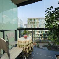 Apartment Tartu 52