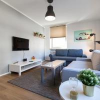 Apartment AM1