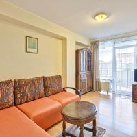Apartment 16 on Mindaugo 23