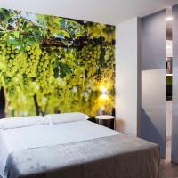 Booking.com: Hoteles en Villabuena de Álava. ¡Reserva tu ...