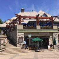 Whistler Village Centre by Elevate Vacations