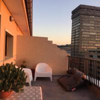 Apartamento Egia