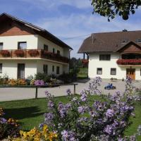 Familienparadies Zeislerhof