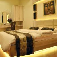 Room Maangta 211 @ Thane West