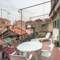 Home Venice Apartments - S. Samuele
