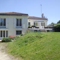 Villa Chanterelle