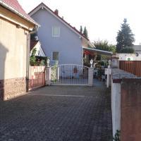 Apartment Gerda