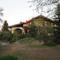 Camp Kuzminec