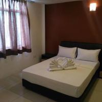 T-Hotel Ipoh