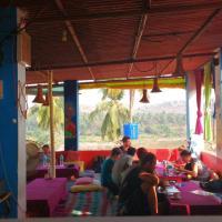 Netra Guest House