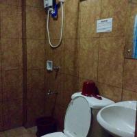 UKL Ever Resort Hotel
