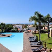Luxury Villa Albufeira