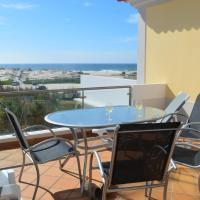 Ocean View at Praia D'El Rey