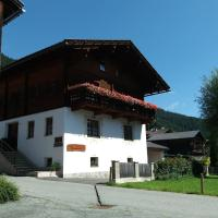 Haus Antonius