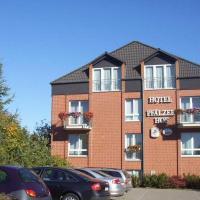Hotel Pfalzer Hof