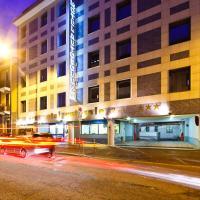 Motel Autosole 2