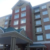 Country Inn & Suites by Radisson, Conyers, GA