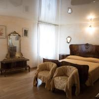 Appartamento Elegante Dorsoduro