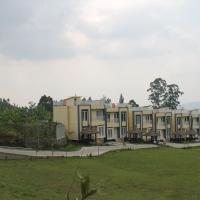 Villa Angkasa