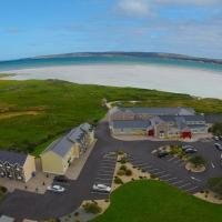 Connemara Sands Hotel & Spa