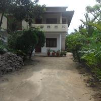 Serene Residence