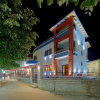 Hotel Vila Lako