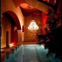 El Sueño Hotel & Spa