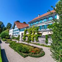 Gasthof Gyrenbad