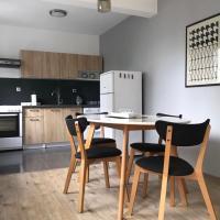 Apartment Adi