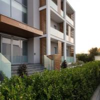 Hotel Al Veliero </h2 </a <div class=sr-card__item sr-card__item--badges <div class= sr-card__badge sr-card__badge--class u-margin:0  data-ga-track=click data-ga-category=SR Card Click data-ga-action=Hotel rating data-ga-label=book_window:  day(s)  <i class= bk-icon-wrapper bk-icon-stars star_track  title=3 stelle  <svg aria-hidden=true class=bk-icon -sprite-ratings_stars_3 focusable=false height=10 width=32<use xlink:href=#icon-sprite-ratings_stars_3</use</svg                     <span class=invisible_spoken3 stelle</span </i </div   <div class=sr-card__item__review-score style=padding: 8px 0  <div class=bui-review-score c-score bui-review-score--inline bui-review-score--smaller <div class=bui-review-score__badge aria-label=Punteggio di 9,4 9,4 </div <div class=bui-review-score__content <div class=bui-review-score__title Eccellente </div </div </div   </div </div <div class=sr-card__item   data-ga-track=click data-ga-category=SR Card Click data-ga-action=Hotel location data-ga-label=book_window:  day(s)  <svg aria-hidden=true class=bk-icon -iconset-geo_pin sr_svg__card_icon focusable=false height=12 role=presentation width=12<use xlink:href=#icon-iconset-geo_pin</use</svg <div class= sr-card__item__content   Pontevico • <span 500 m </span  dal centro </div </div </div </div </div </li <li id=hotel_1314157 data-is-in-favourites=0 data-hotel-id='1314157' class=sr-card sr-card--arrow bui-card bui-u-bleed@small js-sr-card m_sr_info_icons card-halved card-halved--active   <div data-href=/hotel/it/b-amp-b-il-girasole-pontevico1.it.html onclick=window.open(this.getAttribute('data-href')); target=_blank class=sr-card__row bui-card__content data-et-click= data-et-view=  <div class=sr-card__image js-sr_simple_card_hotel_image has-debolded-deal js-lazy-image sr-card__image--lazy data-src=https://q-cf.bstatic.com/xdata/images/hotel/square200/154785186.jpg?k=4ce17b0cce9facbe5d67a259488936c74d3acc345f55532eb546bcaf627068b0&o=&s=1,https://r-cf.bstatic.com/xdata/images/hotel/max1024x768/154785186.jpg?k=f0e46e40908c4c25b65b26069390a43c585d21a997bd1210606c8ac05676740c&o=&s=1  <div class=sr-card__image-inner css-loading-hidden </div <noscript <div class=sr-card__image--nojs style=background-image: url('https://q-cf.bstatic.com/xdata/images/hotel/square200/154785186.jpg?k=4ce17b0cce9facbe5d67a259488936c74d3acc345f55532eb546bcaf627068b0&o=&s=1')</div </noscript </div <div class=sr-card__details data-et-click=customGoal:NAREFGCQABaOSJIaPdMYTQDZBaDMWPHDDWe:2   <div class=sr-card_details__inner <a href=/hotel/it/b-amp-b-il-girasole-pontevico1.it.html onclick=event.stopPropagation(); target=_blank <h2 class=sr-card__name u-margin:0 u-padding:0 data-ga-track=click data-ga-category=SR Card Click data-ga-action=Hotel name data-ga-label=book_window:  day(s)  B&B Il Girasole </h2 </a <div class=sr-card__item sr-card__item--badges <div class=sr-card__item__review-score style=padding: 8px 0  <div class=bui-review-score c-score bui-review-score--inline bui-review-score--smaller <div class=bui-review-score__badge aria-label=Punteggio di 7,6 7,6 </div <div class=bui-review-score__content <div class=bui-review-score__title Buono </div </div </div   </div </div <div class=sr-card__item   data-ga-track=click data-ga-category=SR Card Click data-ga-action=Hotel location data-ga-label=book_window:  day(s)  <svg aria-hidden=true class=bk-icon -iconset-geo_pin sr_svg__card_icon focusable=false height=12 role=presentation width=12<use xlink:href=#icon-iconset-geo_pin</use</svg <div class= sr-card__item__content   Pontevico • <span 2,1 km </span  dal centro </div </div </div </div </div </li <li id=hotel_1699480 data-is-in-favourites=0 data-hotel-id='1699480' class=sr-card sr-card--arrow bui-card bui-u-bleed@small js-sr-card m_sr_info_icons card-halved card-halved--active   <div data-href=/hotel/it/albergo-dell-39-angelo.it.html onclick=window.open(this.getAttribute('data-href')); target=_blank class=sr-card__row bui-card__content data-et-click= data-et-view=  <div class=sr-card__image js-sr_simple_card_hotel_image has-debolded-deal js-lazy-image sr-card__image--lazy data-src=https://q-cf.bstatic.com/xdata/images/hotel/square200/86897031.jpg?k=776ddf3d4b6f47f56362ed05feb0738dcf2c0f86076eac25deec20251c529df8&o=&s=1,https://r-cf.bstatic.com/xdata/images/hotel/max1024x768/86897031.jpg?k=cb4918dbda71434977b590b7decbca11c172810007203160f04405b5f19aace3&o=&s=1  <div class=sr-card__image-inner css-loading-hidden </div <noscript <div class=sr-card__image--nojs style=background-image: url('https://q-cf.bstatic.com/xdata/images/hotel/square200/86897031.jpg?k=776ddf3d4b6f47f56362ed05feb0738dcf2c0f86076eac25deec20251c529df8&o=&s=1')</div </noscript </div <div class=sr-card__details data-et-click=customGoal:NAREFGCQABaOSJIaPdMYTQDZBaDMWPHDDWe:2   <div class=sr-card_details__inner <a href=/hotel/it/albergo-dell-39-angelo.it.html onclick=event.stopPropagation(); target=_blank <h2 class=sr-card__name u-margin:0 u-padding:0 data-ga-track=click data-ga-category=SR Card Click data-ga-action=Hotel name data-ga-label=book_window:  day(s)  Albergo Dell'angelo </h2 </a <div class=sr-card__item sr-card__item--badges <div class=sr-card__item__review-score style=padding: 8px 0  <div class=bui-review-score c-score bui-review-score--inline bui-review-score--smaller <div class=bui-review-score__badge aria-label=Punteggio di 7,9 7,9 </div <div class=bui-review-score__content <div class=bui-review-score__title Buono </div </div </div   </div </div <div class=sr-card__item   data-ga-track=click data-ga-category=SR Card Click data-ga-action=Hotel location data-ga-label=book_window:  day(s)  <svg aria-hidden=true class=bk-icon -iconset-geo_pin sr_svg__card_icon focusable=false height=12 role=presentation width=12<use xlink:href=#icon-iconset-geo_pin</use</svg <div class= sr-card__item__content   Pontevico • <span 400 m </span  dal centro </div </div </div </div </div </li <div data-et-view=dLYHMRFeRLTbECERe:1</div <div data-et-view=dLYHMRFeRLTbECEQeFdLYSeHT:1</div <li id=hotel_636723 data-is-in-favourites=0 data-hotel-id='636723' class=sr-card sr-card--arrow bui-card bui-u-bleed@small js-sr-card m_sr_info_icons card-halved card-halved--active   <div data-href=/hotel/it/il-gelso-pontevico-bs.it.html onclick=window.open(this.getAttribute('data-href')); target=_blank class=sr-card__row bui-card__content data-et-click= data-et-view=  <div class=sr-card__image js-sr_simple_card_hotel_image has-debolded-deal js-lazy-image sr-card__image--lazy data-src=https://q-cf.bstatic.com/xdata/images/hotel/square200/161140223.jpg?k=697fbc6eb095061467599152bd75085ac709ccce937e6af2b89d9e34c9b3f76e&o=&s=1,https://q-cf.bstatic.com/xdata/images/hotel/max1024x768/161140223.jpg?k=d172c341f7c1129229c6409fadea4f477a6815e1b9c6f25dbb57b2ebeb41ce9e&o=&s=1  <div class=sr-card__image-inner css-loading-hidden </div <noscript <div class=sr-card__image--nojs style=background-image: url('https://q-cf.bstatic.com/xdata/images/hotel/square200/161140223.jpg?k=697fbc6eb095061467599152bd75085ac709ccce937e6af2b89d9e34c9b3f76e&o=&s=1')</div </noscript </div <div class=sr-card__details data-et-click=customGoal:NAREFGCQABaOSJIaPdMYTQDZBaDMWPHDDWe:2   <div class=sr-card_details__inner <a href=/hotel/it/il-gelso-pontevico-bs.it.html onclick=event.stopPropagation(); target=_blank <h2 class=sr-card__name u-margin:0 u-padding:0 data-ga-track=click data-ga-category=SR Card Click data-ga-action=Hotel name data-ga-label=book_window:  day(s)  Hotel Il Gelso </h2 </a <div class=sr-card__item sr-card__item--badges <div class= sr-card__badge sr-card__badge--class u-margin:0  data-ga-track=click data-ga-category=SR Card Click data-ga-action=Hotel rating data-ga-label=book_window:  day(s)  <i class= bk-icon-wrapper bk-icon-stars star_track  title=3 stelle  <svg aria-hidden=true class=bk-icon -sprite-ratings_stars_3 focusable=false height=10 width=32<use xlink:href=#icon-sprite-ratings_stars_3</use</svg                     <span class=invisible_spoken3 stelle</span </i </div   <div class=sr-card__item__review-score style=padding: 8px 0  <div class=bui-review-score c-score bui-review-score--inline bui-review-score--smaller <div class=bui-review-score__badge aria-label=Punteggio di 8,5 8,5 </div <div class=bui-review-score__content <div class=bui-review-score__title Ottimo </div </div </div   </div </div <div class=sr-card__item   data-ga-track=click data-ga-category=SR Card Click data-ga-action=Hotel location data-ga-label=book_window:  day(s)  <svg aria-hidden=true class=bk-icon -iconset-geo_pin sr_svg__card_icon focusable=false height=12 role=presentation width=12<use xlink:href=#icon-iconset-geo_pin</use</svg <div class= sr-card__item__content   Pontevico • <span 2,3 km </span  dal centro </div </div </div </div </div </li <li class=bui-spacer--medium <div id=ski-ufi-compset</div <svg class=bk-icon -iconset-city height=128 style=display:none; width=128 viewBox=0 0 128 128 role=presentation aria-hidden=true focusable=false<path d=M24 88h8v16h-8zm0-16h8V56h-8zm32 32h8V88h-8zm0-32h8V56h-8zm0-32h8V24h-8zm64 16v60a4 4 0 0 1-4 4H12a4 4 0 0 1-4-4V44a4 4 0 0 1 4-4h28V12a4 4 0 0 1 4-4h32a4 4 0 0 1 4 4v58.3l5.2-5.1a4 4 0 0 1 5.6 0l5.2 5.1V56a4 4 0 0 1 .3-1.5l8-20a4 4 0 0 1 7.4 0l8 20a4 4 0 0 1 .3 1.5zM16 112h24V48H16zm32 0h24V16H48v96zm32 0h16V81.7l-8-8-8 8zm32-55.2l-4-10-4 10V112h8z/</svg <svg class=bk-icon -streamline-arrow_nav_left height=24 style=display:none; width=24 viewBox=0 0 24 24 role=presentation aria-hidden=true focusable=false<path d=M14.55 18a.74.74 0 0 1-.53-.22l-5-5A1.08 1.08 0 0 1 8.7 12a1.1 1.1 0 0 1 .3-.78l5-5a.75.75 0 0 1 1.06 0 .74.74 0 0 1 0 1.06L10.36 12l4.72 4.72a.74.74 0 0 1 0 1.06.73.73 0 0 1-.53.22zm-4.47-5.72zm0-.57z/</svg <svg class=bk-icon -streamline-arrow_nav_right height=24 style=display:none; width=24 viewBox=0 0 24 24 role=presentation aria-hidden=true focusable=false<path d=M9.45 6a.74.74 0 0 1 .53.22l5 5a1.08 1.08 0 0 1 .32.78 1.1 1.1 0 0 1-.32.78l-5 5a.75.75 0 0 1-1.06 0 .74.74 0 0 1 0-1.06L13.64 12 8.92 7.28a.74.74 0 0 1 0-1.06.73.73 0 0 1 .53-.22zm4.47 5.72zm0 .57z/</svg <div class=bui-alert bui-alert--info bui-u-bleed@small role=status data-e2e=auto_extension_banner data-et-view=cJfYZRUWJOLFReONWPHDDWe:1  <span class=icon--hint bui-alert__icon role=presentation <svg class=bk-icon -iconset-info_sign height=24 role=presentation width=24<use xlink:href=#icon-iconset-info_sign</use</svg </span <div class=bui-alert__description <p class=bui-alert__text Pontevico: nessuna struttura rimasta! <spanConsiglio:</span scegli una struttura nei dintorni </p </div </div </li <li id=hotel_1839983 data-is-in-favourites=0 data-hotel-id='1839983' class=sr-card sr-card--arrow bui-card bui-u-bleed@small js-sr-card m_sr_info_icons card-halved card-halved--active   <div data-href=/hotel/it/trotter.it.html onclick=window.open(this.getAttribute('data-href')); target=_blank class=sr-card__row bui-card__content data-et-click= data-et-view=  <div class=sr-card__image js-sr_simple_card_hotel_image has-debolded-deal js-lazy-image sr-card__image--lazy data-src=https://q-cf.bstatic.com/xdata/images/hotel/square200/80592957.jpg?k=f49c7a2b4330a775cc33e8cd02f8795083a8deaeb628b30d1890aca201a5b94e&o=&s=1,https://q-cf.bstatic.com/xdata/images/hotel/max1024x768/80592957.jpg?k=10acc2c24e165525eed1d340ced5f6ba9e60b78dedc9ded777a6d467c141420c&o=&s=1  <div class=sr-card__image-inner css-loading-hidden </div <noscript <div class=sr-card__image--nojs style=background-image: url('https://q-cf.bstatic.com/xdata/images/hotel/square200/80592957.jpg?k=f49c7a2b4330a775cc33e8cd02f8795083a8deaeb628b30d1890aca201a5b94e&o=&s=1')</div </noscript </div <div class=sr-card__details data-et-click=customGoal:NAREFGCQABaOSJIaPdMYTQDZBaDMWPHDDWe:2   <div class=sr-card_details__inner <a href=/hotel/it/trotter.it.html onclick=event.stopPropagation(); target=_blank <h2 class=sr-card__name u-margin:0 u-padding:0 data-ga-track=click data-ga-category=SR Card Click data-ga-action=Hotel name data-ga-label=book_window:  day(s)  Hotel Trotter </h2 </a <div class=sr-card__item sr-card__item--badges <div class= sr-card__badge sr-card__badge--class u-margin:0  data-ga-track=click data-ga-category=SR Card Click data-ga-action=Hotel rating data-ga-label=book_window:  day(s)  <i class= bk-icon-wrapper bk-icon-stars star_track  title=2 stelle  <svg aria-hidden=true class=bk-icon -sprite-ratings_stars_2 focusable=false height=10 width=21<use xlink:href=#icon-sprite-ratings_stars_2</use</svg                     <span class=invisible_spoken2 stelle</span </i </div   <div class=sr-card__item__review-score style=padding: 8px 0  <div class=bui-review-score c-score bui-review-score--inline bui-review-score--smaller <div class=bui-review-score__badge aria-label=Punteggio di 8,9 8,9 </div <div class=bui-review-score__content <div class=bui-review-score__title Favoloso </div </div </div   </div </div <div class=sr-card__item   data-ga-track=click data-ga-category=SR Card Click data-ga-action=Hotel location data-ga-label=book_window:  day(s)  <svg aria-hidden=true class=bk-icon -iconset-geo_pin sr_svg__card_icon focusable=false height=12 role=presentation width=12<use xlink:href=#icon-iconset-geo_pin</use</svg <div class= sr-card__item__content   <strong class='sr-card__item--strong'Leno</strong • a  <span 15 km </span  da Pontevico </div </div </div </div </div </li <li id=hotel_281766 data-is-in-favourites=0 data-hotel-id='281766' class=sr-card sr-card--arrow bui-card bui-u-bleed@small js-sr-card m_sr_info_icons card-halved card-halved--active   <div data-href=/hotel/it/hotel-lenotel.it.html onclick=window.open(this.getAttribute('data-href')); target=_blank class=sr-card__row bui-card__content data-et-click= data-et-view=  <div class=sr-card__image js-sr_simple_card_hotel_image has-debolded-deal js-lazy-image sr-card__image--lazy data-src=https://r-cf.bstatic.com/xdata/images/hotel/square200/230731755.jpg?k=7d514b5cc4569763c665e7071e3ea37d6723227b13b5b9fff6c31aeb78d88686&o=&s=1,https://r-cf.bstatic.com/xdata/images/hotel/max1024x768/230731755.jpg?k=f5ea57d287b59bd0044c77071704b48576ae72d8d204605c43939dc9efd8ce79&o=&s=1  <div class=sr-card__image-inner css-loading-hidden </div <noscript <div class=sr-card__image--nojs style=background-image: url('https://r-cf.bstatic.com/xdata/images/hotel/square200/230731755.jpg?k=7d514b5cc4569763c665e7071e3ea37d6723227b13b5b9fff6c31aeb78d88686&o=&s=1')</div </noscript </div <div class=sr-card__details data-et-click=customGoal:NAREFGCQABaOSJIaPdMYTQDZBaDMWPHDDWe:2   <div class=sr-card_details__inner <a href=/hotel/it/hotel-lenotel.it.html onclick=event.stopPropagation(); target=_blank <h2 class=sr-card__name u-margin:0 u-padding:0 data-ga-track=click data-ga-category=SR Card Click data-ga-action=Hotel name data-ga-label=book_window:  day(s)  Hotel Lenotel </h2 </a <div class=sr-card__item sr-card__item--badges <div class= sr-card__badge sr-card__badge--class u-margin:0  data-ga-track=click data-ga-category=SR Card Click data-ga-action=Hotel rating data-ga-label=book_window:  day(s)  <i class= bk-icon-wrapper bk-icon-stars star_track  title=3 stelle  <svg aria-hidden=true class=bk-icon -sprite-ratings_stars_3 focusable=false height=10 width=32<use xlink:href=#icon-sprite-ratings_stars_3</use</svg                     <span class=invisible_spoken3 stelle</span </i </div   <div class=sr-card__item__review-score style=padding: 8px 0  <div class=bui-review-score c-score bui-review-score--inline bui-review-score--smaller <div class=bui-review-score__badge aria-label=Punteggio di 8,7 8,7 </div <div class=bui-review-score__content <div class=bui-review-score__title Favoloso </div </div </div   </div </div <div class=sr-card__item   data-ga-track=click data-ga-category=SR Card Click data-ga-action=Hotel location data-ga-label=book_window:  day(s)  <svg aria-hidden=true class=bk-icon -iconset-geo_pin sr_svg__card_icon focusable=false height=12 role=presentation width=12<use xlink:href=#icon-iconset-geo_pin</use</svg <div class= sr-card__item__content   <strong class='sr-card__item--strong'Leno</strong • a  <span 15 km </span  da Pontevico </div </div </div </div </div </li <li id=hotel_783876 data-is-in-favourites=0 data-hotel-id='783876' class=sr-card sr-card--arrow bui-card bui-u-bleed@small js-sr-card m_sr_info_icons card-halved card-halved--active   <div data-href=/hotel/it/villa-belussi.it.html onclick=window.open(this.getAttribute('data-href')); target=_blank class=sr-card__row bui-card__content data-et-click= data-et-view=  <div class=sr-card__image js-sr_simple_card_hotel_image has-debolded-deal js-lazy-image sr-card__image--lazy data-src=https://r-cf.bstatic.com/xdata/images/hotel/square200/185677029.jpg?k=000960e47a596590e7d8ac419de0c3ffaf44cb9005e3da2d16fedce8c140d56f&o=&s=1,https://r-cf.bstatic.com/xdata/images/hotel/max1024x768/185677029.jpg?k=5d48e30c8ee46d82043c44912e06df51e50f0abbaf42ad3c3c986d9b98fae694&o=&s=1  <div class=sr-card__image-inner css-loading-hidden </div <noscript <div class=sr-card__image--nojs style=background-image: url('https://r-cf.bstatic.com/xdata/images/hotel/square200/185677029.jpg?k=000960e47a596590e7d8ac419de0c3ffaf44cb9005e3da2d16fedce8c140d56f&o=&s=1')</div </noscript </div <div class=sr-card__details data-et-click=customGoal:NAREFGCQABaOSJIaPdMYTQDZBaDMWPHDDWe:2   <div class=sr-card_details__inner <a href=/hotel/it/villa-belussi.it.html onclick=event.stopPropagation(); target=_blank <h2 class=sr-card__name u-margin:0 u-padding:0 data-ga-track=click data-ga-category=SR Card Click data-ga-action=Hotel name data-ga-label=book_window:  day(s)  Hotel Villa Borghesi </h2 </a <div class=sr-card__item sr-card__item--badges <div class= sr-card__badge sr-card__badge--class u-margin:0  data-ga-track=click data-ga-category=SR Card Click data-ga-action=Hotel rating data-ga-label=book_window:  day(s)  <i class= bk-icon-wrapper bk-icon-stars star_track  title=4 stelle  <svg aria-hidden=true class=bk-icon -sprite-ratings_stars_4 focusable=false height=10 width=43<use xlink:href=#icon-sprite-ratings_stars_4</use</svg                     <span class=invisible_spoken4 stelle</span </i </div   <div class=sr-card__item__review-score style=padding: 8px 0  <div class=bui-review-score c-score bui-review-score--inline bui-review-score--smaller <div class=bui-review-score__badge aria-label=Punteggio di 8,5 8,5 </div <div class=bui-review-score__content <div class=bui-review-score__title Ottimo </div </div </div   </div </div <div class=sr-card__item   data-ga-track=click data-ga-category=SR Card Click data-ga-action=Hotel location data-ga-label=book_window:  day(s)  <svg aria-hidden=true class=bk-icon -iconset-geo_pin sr_svg__card_icon focusable=false height=12 role=presentation width=12<use xlink:href=#icon-iconset-geo_pin</use</svg <div class= sr-card__item__content   <strong class='sr-card__item--strong'Corte dei Cortesi</strong • a  <span 8 km </span  da Pontevico </div </div </div </div </div </li <li id=hotel_89968 data-is-in-favourites=0 data-hotel-id='89968' class=sr-card sr-card--arrow bui-card bui-u-bleed@small js-sr-card m_sr_info_icons card-halved card-halved--active   <div data-href=/hotel/it/onemhotel.it.html onclick=window.open(this.getAttribute('data-href')); target=_blank class=sr-card__row bui-card__content data-et-click= data-et-view=  <div class=sr-card__image js-sr_simple_card_hotel_image has-debolded-deal js-lazy-image sr-card__image--lazy data-src=https://q-cf.bstatic.com/xdata/images/hotel/square200/73871708.jpg?k=12a9141888050a401e31a85541e8d9fdefc6141b9b17629330f9f0f9ae0d6c51&o=&s=1,https://r-cf.bstatic.com/xdata/images/hotel/max1024x768/73871708.jpg?k=eba36aa68726fbd00a9fd4fc3c24236e653b43b89d9957d6912398956b0be0d9&o=&s=1  <div class=sr-card__image-inner css-loading-hidden </div <noscript <div class=sr-card__image--nojs style=background-image: url('https://q-cf.bstatic.com/xdata/images/hotel/square200/73871708.jpg?k=12a9141888050a401e31a85541e8d9fdefc6141b9b17629330f9f0f9ae0d6c51&o=&s=1')</div </noscript </div <div class=sr-card__details data-et-click=customGoal:NAREFGCQABaOSJIaPdMYTQDZBaDMWPHDDWe:2   <div class=sr-card_details__inner <a href=/hotel/it/onemhotel.it.html onclick=event.stopPropagation(); target=_blank <h2 class=sr-card__name u-margin:0 u-padding:0 data-ga-track=click data-ga-category=SR Card Click data-ga-action=Hotel name data-ga-label=book_window:  day(s)  OneMhotel </h2 </a <div class=sr-card__item sr-card__item--badges <div class= sr-card__badge sr-card__badge--class u-margin:0  data-ga-track=click data-ga-category=SR Card Click data-ga-action=Hotel rating data-ga-label=book_window:  day(s)  <i class= bk-icon-wrapper bk-icon-stars star_track  title=4 stelle  <svg aria-hidden=true class=bk-icon -sprite-ratings_stars_4 focusable=false height=10 width=43<use xlink:href=#icon-sprite-ratings_stars_4</use</svg                     <span class=invisible_spoken4 stelle</span </i </div   <div class=sr-card__item__review-score style=padding: 8px 0  <div class=bui-review-score c-score bui-review-score--inline bui-review-score--smaller <div class=bui-review-score__badge aria-label=Punteggio di 8,0 8,0 </div <div class=bui-review-score__content <div class=bui-review-score__title Ottimo </div </div </div   </div </div <div class=sr-card__item   data-ga-track=click data-ga-category=SR Card Click data-ga-action=Hotel location data-ga-label=book_window:  day(s)  <svg aria-hidden=true class=bk-icon -iconset-geo_pin sr_svg__card_icon focusable=false height=12 role=presentation width=12<use xlink:href=#icon-iconset-geo_pin</use</svg <div class= sr-card__item__content   <strong class='sr-card__item--strong'San Paolo</strong • a  <span 12 km </span  da Pontevico </div </div </div </div </div </li <li id=hotel_1468123 data-is-in-favourites=0 data-hotel-id='1468123' class=sr-card sr-card--arrow bui-card bui-u-bleed@small js-sr-card m_sr_info_icons card-halved card-halved--active   <div data-href=/hotel/it/b-amp-b-la-viola.it.html onclick=window.open(this.getAttribute('data-href')); target=_blank class=sr-card__row bui-card__content data-et-click= data-et-view=  <div class=sr-card__image js-sr_simple_card_hotel_image has-debolded-deal js-lazy-image sr-card__image--lazy data-src=https://q-cf.bstatic.com/xdata/images/hotel/square200/66700800.jpg?k=0073f58072b523e7ebc7cf0be39b9bb457ad91058b0913b23365cb9b2f125b41&o=&s=1,https://q-cf.bstatic.com/xdata/images/hotel/max1024x768/66700800.jpg?k=427bb6caa53d4b8719878972b9c915cbfc7d09a6495b86a6574c0fea8c56aebd&o=&s=1  <div class=sr-card__image-inner css-loading-hidden </div <noscript <div class=sr-card__image--nojs style=background-image: url('https://q-cf.bstatic.com/xdata/images/hotel/square200/66700800.jpg?k=0073f58072b523e7ebc7cf0be39b9bb457ad91058b0913b23365cb9b2f125b41&o=&s=1')</div </noscript </div <div class=sr-card__details data-et-click=customGoal:NAREFGCQABaOSJIaPdMYTQDZBaDMWPHDDWe:1   <div class=sr-card_details__inner <a href=/hotel/it/b-amp-b-la-viola.it.html onclick=event.stopPropagation(); target=_blank <h2 class=sr-card__name u-margin:0 u-padding:0 data-ga-track=click data-ga-category=SR Card Click data-ga-action=Hotel name data-ga-label=book_window:  day(s)  B&B La Viola </h2 </a <div data-et-view=NAREFGCQABaOSJIaPdMYTQDZBaDMWPHDDWe:4</div <div class=sr-card__item sr-card__item--badges <div class=sr-card__item__review-score style=padding: 8px 0  <div class=bui-review-score c-score bui-review-score--inline bui-review-score--smaller <div class=bui-review-score__badge aria-label=Punteggio di 7,6 7,6 </div <div class=bui-review-score__content <div class=bui-review-score__title Buono </div </div </div   </div </div <div class=sr-card__item   data-ga-track=click data-ga-category=SR Card Click data-ga-action=Hotel location data-ga-label=book_window:  day(s)  <svg aria-hidden=true class=bk-icon -iconset-geo_pin sr_svg__card_icon focusable=false height=12 role=presentation width=12<use xlink:href=#icon-iconset-geo_pin</use</svg <div class= sr-card__item__content   <strong class='sr-card__item--strong'Castelvetro Piacentino</strong • a  <span 20 km </span  da Pontevico </div </div </div </div </div </li <li id=hotel_1710350 data-is-in-favourites=0 data-hotel-id='1710350' class=sr-card sr-card--arrow bui-card bui-u-bleed@small js-sr-card m_sr_info_icons card-halved card-halved--active   <div data-href=/hotel/it/le-magnolie-verolanuova.it.html onclick=window.open(this.getAttribute('data-href')); target=_blank class=sr-card__row bui-card__content data-et-click= data-et-view=  <div class=sr-card__image js-sr_simple_card_hotel_image has-debolded-deal js-lazy-image sr-card__image--lazy data-src=https://r-cf.bstatic.com/xdata/images/hotel/square200/93011923.jpg?k=001050d786cc6c433fc7070efd56a6ff0c39787f7c96fca7ce8abf2f74334908&o=&s=1,https://q-cf.bstatic.com/xdata/images/hotel/max1024x768/93011923.jpg?k=5b5d206b24c35bb86b765f8af363b01878cf83f4bfafa07614fec4c3e7faa20a&o=&s=1  <div class=sr-card__image-inner css-loading-hidden </div <noscript <div class=sr-card__image--nojs style=background-image: url('https://r-cf.bstatic.com/xdata/images/hotel/square200/93011923.jpg?k=001050d786cc6c433fc7070efd56a6ff0c39787f7c96fca7ce8abf2f74334908&o=&s=1')</div </noscript </div <div class=sr-card__details data-et-click=customGoal:NAREFGCQABaOSJIaPdMYTQDZBaDMWPHDDWe:2   <div class=sr-card_details__inner <a href=/hotel/it/le-magnolie-verolanuova.it.html onclick=event.stopPropagation(); target=_blank <h2 class=sr-card__name u-margin:0 u-padding:0 data-ga-track=click data-ga-category=SR Card Click data-ga-action=Hotel name data-ga-label=book_window:  day(s)  Le Magnolie Agriturismo </h2 </a <div class=sr-card__item sr-card__item--badges <div class=sr-card__item__review-score style=padding: 8px 0  <div class=bui-review-score c-score bui-review-score--inline bui-review-score--smaller <div class=bui-review-score__badge aria-label=Punteggio di 6,9 6,9 </div <div class=bui-review-score__content <div class=bui-review-score__title Carino </div </div </div   </div </div <div class=sr-card__item   data-ga-track=click data-ga-category=SR Card Click data-ga-action=Hotel location data-ga-label=book_window:  day(s)  <svg aria-hidden=true class=bk-icon -iconset-geo_pin sr_svg__card_icon focusable=false height=12 role=presentation width=12<use xlink:href=#icon-iconset-geo_pin</use</svg <div class= sr-card__item__content   <strong class='sr-card__item--strong'Verolanuova</strong • a  <span 4,4 km </span  da Pontevico </div </div </div </div </div </li <li id=hotel_172854 data-is-in-favourites=0 data-hotel-id='172854' class=sr-card sr-card--arrow bui-card bui-u-bleed@small js-sr-card m_sr_info_icons card-halved card-halved--active   <div data-href=/hotel/it/albergo-visconti.it.html onclick=window.open(this.getAttribute('data-href')); target=_blank class=sr-card__row bui-card__content data-et-click= data-et-view=  <div class=sr-card__image js-sr_simple_card_hotel_image has-debolded-deal js-lazy-image sr-card__image--lazy data-src=https://r-cf.bstatic.com/xdata/images/hotel/square200/69631612.jpg?k=f6011e5207e185dfc0cc34909b5b93bd9c764b2f98944ac4b9add55011f18771&o=&s=1,https://q-cf.bstatic.com/xdata/images/hotel/max1024x768/69631612.jpg?k=a2152249a36fc8212a553ae4777b995b2ca752fe2db7834899ded0e62ff6c77a&o=&s=1  <div class=sr-card__image-inner css-loading-hidden </div <noscript <div class=sr-card__image--nojs style=background-image: url('https://r-cf.bstatic.com/xdata/images/hotel/square200/69631612.jpg?k=f6011e5207e185dfc0cc34909b5b93bd9c764b2f98944ac4b9add55011f18771&o=&s=1')</div </noscript </div <div class=sr-card__details data-et-click=customGoal:NAREFGCQABaOSJIaPdMYTQDZBaDMWPHDDWe:2   <div class=sr-card_details__inner <a href=/hotel/it/albergo-visconti.it.html onclick=event.stopPropagation(); target=_blank <h2 class=sr-card__name u-margin:0 u-padding:0 data-ga-track=click data-ga-category=SR Card Click data-ga-action=Hotel name data-ga-label=book_window:  day(s)  Albergo Visconti </h2 </a <div class=sr-card__item sr-card__item--badges <div class= sr-card__badge sr-card__badge--class u-margin:0  data-ga-track=click data-ga-category=SR Card Click data-ga-action=Hotel rating data-ga-label=book_window:  day(s)  <i class= bk-icon-wrapper bk-icon-stars star_track  title=3 stelle  <svg aria-hidden=true class=bk-icon -sprite-ratings_stars_3 focusable=false height=10 width=32<use xlink:href=#icon-sprite-ratings_stars_3</use</svg                     <span class=invisible_spoken3 stelle</span </i </div   <div class=sr-card__item__review-score style=padding: 8px 0  <div class=bui-review-score c-score bui-review-score--inline bui-review-score--smaller <div class=bui-review-score__badge aria-label=Punteggio di 8,6 8,6 </div <div class=bui-review-score__content <div class=bui-review-score__title Favoloso </div </div </div   </div </div <div class=sr-card__item   data-ga-track=click data-ga-category=SR Card Click data-ga-action=Hotel location data-ga-label=book_window:  day(s)  <svg aria-hidden=true class=bk-icon -iconset-geo_pin sr_svg__card_icon focusable=false height=12 role=presentation width=12<use xlink:href=#icon-iconset-geo_pin</use</svg <div class= sr-card__item__content   <strong class='sr-card__item--strong'Cremona</strong • a  <span 16 km </span  da Pontevico </div </div </div </div </div </li <li id=hotel_328914 data-is-in-favourites=0 data-hotel-id='328914' class=sr-card sr-card--arrow bui-card bui-u-bleed@small js-sr-card m_sr_info_icons card-halved card-halved--active   <div data-href=/hotel/it/cremona-hotels-continental.it.html onclick=window.open(this.getAttribute('data-href')); target=_blank class=sr-card__row bui-card__content data-et-click= data-et-view=  <div class=sr-card__image js-sr_simple_card_hotel_image has-debolded-deal js-lazy-image sr-card__image--lazy data-src=https://q-cf.bstatic.com/xdata/images/hotel/square200/106773681.jpg?k=10104abdf2b921f2257c40bd21f53b03abde04ec1d88b9b9a44c5351d8e31e7b&o=&s=1,https://q-cf.bstatic.com/xdata/images/hotel/max1024x768/106773681.jpg?k=a3edc4a02fae0482994b4c8c56a8b17b40127d48867d7fc93238c34aba54dd2b&o=&s=1  <div class=sr-card__image-inner css-loading-hidden </div <noscript <div class=sr-card__image--nojs style=background-image: url('https://q-cf.bstatic.com/xdata/images/hotel/square200/106773681.jpg?k=10104abdf2b921f2257c40bd21f53b03abde04ec1d88b9b9a44c5351d8e31e7b&o=&s=1')</div </noscript </div <div class=sr-card__details data-et-click=customGoal:NAREFGCQABaOSJIaPdMYTQDZBaDMWPHDDWe:2   <div class=sr-card_details__inner <a href=/hotel/it/cremona-hotels-continental.it.html onclick=event.stopPropagation(); target=_blank <h2 class=sr-card__name u-margin:0 u-padding:0 data-ga-track=click data-ga-category=SR Card Click data-ga-action=Hotel name data-ga-label=book_window:  day(s)  Continental </h2 </a <div class=sr-card__item sr-card__item--badges <div class= sr-card__badge sr-card__badge--class u-margin:0  data-ga-track=click data-ga-category=SR Card Click data-ga-action=Hotel rating data-ga-label=book_window:  day(s)  <i class= bk-icon-wrapper bk-icon-stars star_track  title=4 stelle  <svg aria-hidden=true class=bk-icon -sprite-ratings_stars_4 focusable=false height=10 width=43<use xlink:href=#icon-sprite-ratings_stars_4</use</svg                     <span class=invisible_spoken4 stelle</span </i </div   <div class=sr-card__item__review-score style=padding: 8px 0  <div class=bui-review-score c-score bui-review-score--inline bui-review-score--smaller <div class=bui-review-score__badge aria-label=Punteggio di 8,2 8,2 </div <div class=bui-review-score__content <div class=bui-review-score__title Ottimo </div </div </div   </div </div <div class=sr-card__item   data-ga-track=click data-ga-category=SR Card Click data-ga-action=Hotel location data-ga-label=book_window:  day(s)  <svg aria-hidden=true class=bk-icon -iconset-geo_pin sr_svg__card_icon focusable=false height=12 role=presentation width=12<use xlink:href=#icon-iconset-geo_pin</use</svg <div class= sr-card__item__content   <strong class='sr-card__item--strong'Cremona</strong • a  <span 16 km </span  da Pontevico </div </div </div </div </div </li <li id=hotel_1863941 data-is-in-favourites=0 data-hotel-id='1863941' class=sr-card sr-card--arrow bui-card bui-u-bleed@small js-sr-card m_sr_info_icons card-halved card-halved--active   <div data-href=/hotel/it/appartamento73.it.html onclick=window.open(this.getAttribute('data-href')); target=_blank class=sr-card__row bui-card__content data-et-click= data-et-view=  <div class=sr-card__image js-sr_simple_card_hotel_image has-debolded-deal js-lazy-image sr-card__image--lazy data-src=https://q-cf.bstatic.com/xdata/images/hotel/square200/79259313.jpg?k=7c19bb3dc3e69e95a1ad30cf12f2af4f3c0d3a08514679f188491c9f8c46fbbf&o=&s=1,https://q-cf.bstatic.com/xdata/images/hotel/max1024x768/79259313.jpg?k=7515cf3580a3b321f54e532333d347953637ad5f8b5d2e231cca1ac3e0e18787&o=&s=1  <div class=sr-card__image-inner css-loading-hidden </div <noscript <div class=sr-card__image--nojs style=background-image: url('https://q-cf.bstatic.com/xdata/images/hotel/square200/79259313.jpg?k=7c19bb3dc3e69e95a1ad30cf12f2af4f3c0d3a08514679f188491c9f8c46fbbf&o=&s=1')</div </noscript </div <div class=sr-card__details data-et-click=customGoal:NAREFGCQABaOSJIaPdMYTQDZBaDMWPHDDWe:1   <div class=sr-card_details__inner <a href=/hotel/it/appartamento73.it.html onclick=event.stopPropagation(); target=_blank <h2 class=sr-card__name u-margin:0 u-padding:0 data-ga-track=click data-ga-category=SR Card Click data-ga-action=Hotel name data-ga-label=book_window:  day(s)  Appartamento73 </h2 </a <div data-et-view=NAREFGCQABaOSJIaPdMYTQDZBaDMWPHDDWe:4</div <div class=sr-card__item sr-card__item--badges <div class=sr-card__item__review-score style=padding: 8px 0  <div class=bui-review-score c-score bui-review-score--inline bui-review-score--smaller <div class=bui-review-score__badge aria-label=Punteggio di 9,4 9,4 </div <div class=bui-review-score__content <div class=bui-review-score__title Eccellente </div </div </div   </div </div <div class=sr-card__item   data-ga-track=click data-ga-category=SR Card Click data-ga-action=Hotel location data-ga-label=book_window:  day(s)  <svg aria-hidden=true class=bk-icon -iconset-geo_pin sr_svg__card_icon focusable=false height=12 role=presentation width=12<use xlink:href=#icon-iconset-geo_pin</use</svg <div class= sr-card__item__content   <strong class='sr-card__item--strong'Cignone</strong • a  <span 8 km </span  da Pontevico </div </div </div </div </div </li <li id=hotel_2274001 data-is-in-favourites=0 data-hotel-id='2274001' class=sr-card sr-card--arrow bui-card bui-u-bleed@small js-sr-card m_sr_info_icons card-halved card-halved--active   <div data-href=/hotel/it/ristorante-amalfitana.it.html onclick=window.open(this.getAttribute('data-href')); target=_blank class=sr-card__row bui-card__content data-et-click= data-et-view=  <div class=sr-card__image js-sr_simple_card_hotel_image has-debolded-deal js-lazy-image sr-card__image--lazy data-src=https://r-cf.bstatic.com/xdata/images/hotel/square200/93648470.jpg?k=d67fe3d6e2d6be858e4f78b21fe987e74989ffa1876f1fc4985aff010167ce99&o=&s=1,https://r-cf.bstatic.com/xdata/images/hotel/max1024x768/93648470.jpg?k=694dbd7cfec3034144ffff1293cc658ea701b32d2c5e90c307a2b6458a8a2256&o=&s=1  <div class=sr-card__image-inner css-loading-hidden </div <noscript <div class=sr-card__image--nojs style=background-image: url('https://r-cf.bstatic.com/xdata/images/hotel/square200/93648470.jpg?k=d67fe3d6e2d6be858e4f78b21fe987e74989ffa1876f1fc4985aff010167ce99&o=&s=1')</div </noscript </div <div class=sr-card__details data-et-click=customGoal:NAREFGCQABaOSJIaPdMYTQDZBaDMWPHDDWe:2   <div class=sr-card_details__inner <a href=/hotel/it/ristorante-amalfitana.it.html onclick=event.stopPropagation(); target=_blank <h2 class=sr-card__name u-margin:0 u-padding:0 data-ga-track=click data-ga-category=SR Card Click data-ga-action=Hotel name data-ga-label=book_window:  day(s)  Hotel Ristorante Amalfitana </h2 </a <div class=sr-card__item sr-card__item--badges <div class=sr-card__item__review-score style=padding: 8px 0  <div class=bui-review-score c-score bui-review-score--inline bui-review-score--smaller <div class=bui-review-score__badge aria-label=Punteggio di 7,9 7,9 </div <div class=bui-review-score__content <div class=bui-review-score__title Buono </div </div </div   </div </div <div class=sr-card__item   data-ga-track=click data-ga-category=SR Card Click data-ga-action=Hotel location data-ga-label=book_window:  day(s)  <svg aria-hidden=true class=bk-icon -iconset-geo_pin sr_svg__card_icon focusable=false height=12 role=presentation width=12<use xlink:href=#icon-iconset-geo_pin</use</svg <div class= sr-card__item__content   <strong class='sr-card__item--strong'Dello</strong • a  <span 14 km </span  da Pontevico </div </div </div </div </div </li <li id=hotel_176096 data-is-in-favourites=0 data-hotel-id='176096' class=sr-card sr-card--arrow bui-card bui-u-bleed@small js-sr-card m_sr_info_icons card-halved card-halved--active   <div data-href=/hotel/it/cremona.it.html onclick=window.open(this.getAttribute('data-href')); target=_blank class=sr-card__row bui-card__content data-et-click= data-et-view=  <div class=sr-card__image js-sr_simple_card_hotel_image has-debolded-deal js-lazy-image sr-card__image--lazy data-src=https://q-cf.bstatic.com/xdata/images/hotel/square200/50203932.jpg?k=587bd16df68d654559a19bf00ec81ed9dd15f524bf0ce7a9761bd036ac6b8bc7&o=&s=1,https://r-cf.bstatic.com/xdata/images/hotel/max1024x768/50203932.jpg?k=2de668305d3a7b3ef2cabe9539c63bb52052b798a7b64c8241fc6b206409a200&o=&s=1  <div class=sr-card__image-inner css-loading-hidden </div <noscript <div class=sr-card__image--nojs style=background-image: url('https://q-cf.bstatic.com/xdata/images/hotel/square200/50203932.jpg?k=587bd16df68d654559a19bf00ec81ed9dd15f524bf0ce7a9761bd036ac6b8bc7&o=&s=1')</div </noscript </div <div class=sr-card__details data-et-click=customGoal:NAREFGCQABaOSJIaPdMYTQDZBaDMWPHDDWe:2   <div class=sr-card_details__inner <a href=/hotel/it/cremona.it.html onclick=event.stopPropagation(); target=_blank <h2 class=sr-card__name u-margin:0 u-padding:0 data-ga-track=click data-ga-category=SR Card Click data-ga-action=Hotel name data-ga-label=book_window:  day(s)  Hotel Cremona Viale </h2 </a <div class=sr-card__item sr-card__item--badges <div class= sr-card__badge sr-card__badge--class u-margin:0  data-ga-track=click data-ga-category=SR Card Click data-ga-action=Hotel rating data-ga-label=book_window:  day(s)  <i class= bk-icon-wrapper bk-icon-stars star_track  title=3 stelle  <svg aria-hidden=true class=bk-icon -sprite-ratings_stars_3 focusable=false height=10 width=32<use xlink:href=#icon-sprite-ratings_stars_3</use</svg                     <span class=invisible_spoken3 stelle</span </i </div   <div class=sr-card__item__review-score style=padding: 8px 0  <div class=bui-review-score c-score bui-review-score--inline bui-review-score--smaller <div class=bui-review-score__badge aria-label=Punteggio di 8,1 8,1 </div <div class=bui-review-score__content <div class=bui-review-score__title Ottimo </div </div </div   </div </div <div class=sr-card__item   data-ga-track=click data-ga-category=SR Card Click data-ga-action=Hotel location data-ga-label=book_window:  day(s)  <svg aria-hidden=true class=bk-icon -iconset-geo_pin sr_svg__card_icon focusable=false height=12 role=presentation width=12<use xlink:href=#icon-iconset-geo_pin</use</svg <div class= sr-card__item__content   <strong class='sr-card__item--strong'Cremona</strong • a  <span 17 km </span  da Pontevico </div </div </div </div </div </li <li id=hotel_49303 data-is-in-favourites=0 data-hotel-id='49303' class=sr-card sr-card--arrow bui-card bui-u-bleed@small js-sr-card m_sr_info_icons card-halved card-halved--active   <div data-href=/hotel/it/pilgrim-s.it.html onclick=window.open(this.getAttribute('data-href')); target=_blank class=sr-card__row bui-card__content data-et-click= data-et-view=  <div class=sr-card__image js-sr_simple_card_hotel_image has-debolded-deal js-lazy-image sr-card__image--lazy data-src=https://q-cf.bstatic.com/xdata/images/hotel/square200/156345036.jpg?k=bbe47f102e8d0986db8c0b33385a8f2b64e6dfd0acac28734e83301a02c58ebb&o=&s=1,https://r-cf.bstatic.com/xdata/images/hotel/max1024x768/156345036.jpg?k=b3b4b2c300ff3d68b0d81f4366cd677a5ba41af6ea5806dca237655e62fa77e5&o=&s=1  <div class=sr-card__image-inner css-loading-hidden </div <noscript <div class=sr-card__image--nojs style=background-image: url('https://q-cf.bstatic.com/xdata/images/hotel/square200/156345036.jpg?k=bbe47f102e8d0986db8c0b33385a8f2b64e6dfd0acac28734e83301a02c58ebb&o=&s=1')</div </noscript </div <div class=sr-card__details data-et-click=customGoal:NAREFGCQABaOSJIaPdMYTQDZBaDMWPHDDWe:2   <div class=sr-card_details__inner <a href=/hotel/it/pilgrim-s.it.html onclick=event.stopPropagation(); target=_blank <h2 class=sr-card__name u-margin:0 u-padding:0 data-ga-track=click data-ga-category=SR Card Click data-ga-action=Hotel name data-ga-label=book_window:  day(s)  Pilgrim's Hotel </h2 </a <div class=sr-card__item sr-card__item--badges <div class= sr-card__badge sr-card__badge--class u-margin:0  data-ga-track=click data-ga-category=SR Card Click data-ga-action=Hotel rating data-ga-label=book_window:  day(s)  <i class= bk-icon-wrapper bk-icon-stars star_track  title=3 stelle  <svg aria-hidden=true class=bk-icon -sprite-ratings_stars_3 focusable=false height=10 width=32<use xlink:href=#icon-sprite-ratings_stars_3</use</svg                     <span class=invisible_spoken3 stelle</span </i </div   <div class=sr-card__item__review-score style=padding: 8px 0  <div class=bui-review-score c-score bui-review-score--inline bui-review-score--smaller <div class=bui-review-score__badge aria-label=Punteggio di 8,5 8,5 </div <div class=bui-review-score__content <div class=bui-review-score__title Ottimo </div </div </div   </div </div <div class=sr-card__item   data-ga-track=click data-ga-category=SR Card Click data-ga-action=Hotel location data-ga-label=book_window:  day(s)  <svg aria-hidden=true class=bk-icon -iconset-geo_pin sr_svg__card_icon focusable=false height=12 role=presentation width=12<use xlink:href=#icon-iconset-geo_pin</use</svg <div class= sr-card__item__content   <strong class='sr-card__item--strong'Cicognolo</strong • a  <span 14 km </span  da Pontevico </div </div </div </div </div </li <li id=hotel_573567 data-is-in-favourites=0 data-hotel-id='573567' class=sr-card sr-card--arrow bui-card bui-u-bleed@small js-sr-card m_sr_info_icons card-halved card-halved--active   <div data-href=/hotel/it/agriturismo-bassanine.it.html onclick=window.open(this.getAttribute('data-href')); target=_blank class=sr-card__row bui-card__content data-et-click= data-et-view=  <div class=sr-card__image js-sr_simple_card_hotel_image has-debolded-deal js-lazy-image sr-card__image--lazy data-src=https://q-cf.bstatic.com/xdata/images/hotel/square200/188794503.jpg?k=e635513ca2468e0abb997cf8cc42fd00124ccddde6da8644868e70f7309d84a0&o=&s=1,https://q-cf.bstatic.com/xdata/images/hotel/max1024x768/188794503.jpg?k=c4f727cf0799cdaf2dde021611fc0840f88d13bb2b8e830cf1603592784b3dba&o=&s=1  <div class=sr-card__image-inner css-loading-hidden </div <noscript <div class=sr-card__image--nojs style=background-image: url('https://q-cf.bstatic.com/xdata/images/hotel/square200/188794503.jpg?k=e635513ca2468e0abb997cf8cc42fd00124ccddde6da8644868e70f7309d84a0&o=&s=1')</div </noscript </div <div class=sr-card__details data-et-click=customGoal:NAREFGCQABaOSJIaPdMYTQDZBaDMWPHDDWe:2   <div class=sr-card_details__inner <a href=/hotel/it/agriturismo-bassanine.it.html onclick=event.stopPropagation(); target=_blank <h2 class=sr-card__name u-margin:0 u-padding:0 data-ga-track=click data-ga-category=SR Card Click data-ga-action=Hotel name data-ga-label=book_window:  day(s)  Agriturismo Bassanine </h2 </a <div class=sr-card__item sr-card__item--badges <div class=sr-card__item__review-score style=padding: 8px 0  <div class=bui-review-score c-score bui-review-score--inline bui-review-score--smaller <div class=bui-review-score__badge aria-label=Punteggio di 8,9 8,9 </div <div class=bui-review-score__content <div class=bui-review-score__title Favoloso </div </div </div   </div </div <div class=sr-card__item   data-ga-track=click data-ga-category=SR Card Click data-ga-action=Hotel location data-ga-label=book_window:  day(s)  <svg aria-hidden=true class=bk-icon -iconset-geo_pin sr_svg__card_icon focusable=false height=12 role=presentation width=12<use xlink:href=#icon-iconset-geo_pin</use</svg <div class= sr-card__item__content   <strong class='sr-card__item--strong'Monticelli d'Ongina</strong • a  <span 20 km </span  da Pontevico </div </div </div </div </div </li <li id=hotel_81449 data-is-in-favourites=0 data-hotel-id='81449' class=sr-card sr-card--arrow bui-card bui-u-bleed@small js-sr-card m_sr_info_icons card-halved card-halved--active   <div data-href=/hotel/it/hotelibiscremona.it.html onclick=window.open(this.getAttribute('data-href')); target=_blank class=sr-card__row bui-card__content data-et-click= data-et-view=  <div class=sr-card__image js-sr_simple_card_hotel_image has-debolded-deal js-lazy-image sr-card__image--lazy data-src=https://q-cf.bstatic.com/xdata/images/hotel/square200/124494556.jpg?k=af9c44de4fa6cd7f4d865505cfd38f5053b8a8430e798654227d26c18b0aad9b&o=&s=1,https://r-cf.bstatic.com/xdata/images/hotel/max1024x768/124494556.jpg?k=2e3d163bd17bde0f32d853e0f2541f6c04f02160c0c4c2ca3714398533fdd986&o=&s=1  <div class=sr-card__image-inner css-loading-hidden </div <noscript <div class=sr-card__image--nojs style=background-image: url('https://q-cf.bstatic.com/xdata/images/hotel/square200/124494556.jpg?k=af9c44de4fa6cd7f4d865505cfd38f5053b8a8430e798654227d26c18b0aad9b&o=&s=1')</div </noscript </div <div class=sr-card__details data-et-click=customGoal:NAREFGCQABaOSJIaPdMYTQDZBaDMWPHDDWe:2   <div class=sr-card_details__inner <a href=/hotel/it/hotelibiscremona.it.html onclick=event.stopPropagation(); target=_blank <h2 class=sr-card__name u-margin:0 u-padding:0 data-ga-track=click data-ga-category=SR Card Click data-ga-action=Hotel name data-ga-label=book_window:  day(s)  B&B Hotel Cremona </h2 </a <div class=sr-card__item sr-card__item--badges <div class= sr-card__badge sr-card__badge--class u-margin:0  data-ga-track=click data-ga-category=SR Card Click data-ga-action=Hotel rating data-ga-label=book_window:  day(s)  <i class= bk-icon-wrapper bk-icon-stars star_track  title=3 stelle  <svg aria-hidden=true class=bk-icon -sprite-ratings_stars_3 focusable=false height=10 width=32<use xlink:href=#icon-sprite-ratings_stars_3</use</svg                     <span class=invisible_spoken3 stelle</span </i </div   <div class=sr-card__item__review-score style=padding: 8px 0  <div class=bui-review-score c-score bui-review-score--inline bui-review-score--smaller <div class=bui-review-score__badge aria-label=Punteggio di 8,5 8,5 </div <div class=bui-review-score__content <div class=bui-review-score__title Ottimo </div </div </div   </div </div <div class=sr-card__item   data-ga-track=click data-ga-category=SR Card Click data-ga-action=Hotel location data-ga-label=book_window:  day(s)  <svg aria-hidden=true class=bk-icon -iconset-geo_pin sr_svg__card_icon focusable=false height=12 role=presentation width=12<use xlink:href=#icon-iconset-geo_pin</use</svg <div class= sr-card__item__content   <strong class='sr-card__item--strong'Cremona</strong • a  <span 15 km </span  da Pontevico </div </div </div </div </div </li <li id=hotel_450358 data-is-in-favourites=0 data-hotel-id='450358' class=sr-card sr-card--arrow bui-card bui-u-bleed@small js-sr-card m_sr_info_icons card-halved card-halved--active   <div data-href=/hotel/it/dimora-della-gran-farnia.it.html onclick=window.open(this.getAttribute('data-href')); target=_blank class=sr-card__row bui-card__content data-et-click= data-et-view=  <div class=sr-card__image js-sr_simple_card_hotel_image has-debolded-deal js-lazy-image sr-card__image--lazy data-src=https://r-cf.bstatic.com/xdata/images/hotel/square200/12377991.jpg?k=b9770de3823f505675bfbb01a0b0be6e185deba27b1cf22cc3e7f6bb8920fc47&o=&s=1,https://r-cf.bstatic.com/xdata/images/hotel/max1024x768/12377991.jpg?k=687194ab894761e0f3b334b34552f9631ecf6d56fe4095aa87bbf65a3b74d659&o=&s=1  <div class=sr-card__image-inner css-loading-hidden </div <noscript <div class=sr-card__image--nojs style=background-image: url('https://r-cf.bstatic.com/xdata/images/hotel/square200/12377991.jpg?k=b9770de3823f505675bfbb01a0b0be6e185deba27b1cf22cc3e7f6bb8920fc47&o=&s=1')</div </noscript </div <div class=sr-card__details data-et-click=customGoal:NAREFGCQABaOSJIaPdMYTQDZBaDMWPHDDWe:1   <div class=sr-card_details__inner <a href=/hotel/it/dimora-della-gran-farnia.it.html onclick=event.stopPropagation(); target=_blank <h2 class=sr-card__name u-margin:0 u-padding:0 data-ga-track=click data-ga-category=SR Card Click data-ga-action=Hotel name data-ga-label=book_window:  day(s)  Dimora della Gran Farnia </h2 </a <div data-et-view=NAREFGCQABaOSJIaPdMYTQDZBaDMWPHDDWe:4</div <div class=sr-card__item sr-card__item--badges <div class=sr-card__item__review-score style=padding: 8px 0  <div class=bui-review-score c-score bui-review-score--inline bui-review-score--smaller <div class=bui-review-score__badge aria-label=Punteggio di 9,1 9,1 </div <div class=bui-review-score__content <div class=bui-review-score__title Eccellente </div </div </div   </div </div <div class=sr-card__item   data-ga-track=click data-ga-category=SR Card Click data-ga-action=Hotel location data-ga-label=book_window:  day(s)  <svg aria-hidden=true class=bk-icon -iconset-geo_pin sr_svg__card_icon focusable=false height=12 role=presentation width=12<use xlink:href=#icon-iconset-geo_pin</use</svg <div class= sr-card__item__content   <strong class='sr-card__item--strong'Castelvetro Piacentino</strong • a  <span 19 km </span  da Pontevico </div </div </div </div </div </li <li id=hotel_2605931 data-is-in-favourites=0 data-hotel-id='2605931' class=sr-card sr-card--arrow bui-card bui-u-bleed@small js-sr-card m_sr_info_icons card-halved card-halved--active   <div data-href=/hotel/it/agriturismo-cascina-farisengo.it.html onclick=window.open(this.getAttribute('data-href')); target=_blank class=sr-card__row bui-card__content data-et-click= data-et-view=  <div class=sr-card__image js-sr_simple_card_hotel_image has-debolded-deal js-lazy-image sr-card__image--lazy data-src=https://r-cf.bstatic.com/xdata/images/hotel/square200/109376615.jpg?k=390f38aba33624adec5227d6afd5edda996ddd804cb43ee67a16a95ffbf6f9f4&o=&s=1,https://q-cf.bstatic.com/xdata/images/hotel/max1024x768/109376615.jpg?k=4ceb8daf6f704ee871bff16adcb69c308f77a6c7a3567f38d734930a5b5acea3&o=&s=1  <div class=sr-card__image-inner css-loading-hidden </div <noscript <div class=sr-card__image--nojs style=background-image: url('https://r-cf.bstatic.com/xdata/images/hotel/square200/109376615.jpg?k=390f38aba33624adec5227d6afd5edda996ddd804cb43ee67a16a95ffbf6f9f4&o=&s=1')</div </noscript </div <div class=sr-card__details data-et-click=customGoal:NAREFGCQABaOSJIaPdMYTQDZBaDMWPHDDWe:1   <div class=sr-card_details__inner <a href=/hotel/it/agriturismo-cascina-farisengo.it.html onclick=event.stopPropagation(); target=_blank <h2 class=sr-card__name u-margin:0 u-padding:0 data-ga-track=click data-ga-category=SR Card Click data-ga-action=Hotel name data-ga-label=book_window:  day(s)  Agriturismo Cascina Farisengo </h2 </a <div data-et-view=NAREFGCQABaOSJIaPdMYTQDZBaDMWPHDDWe:4</div <div class=sr-card__item sr-card__item--badges <div class=sr-card__item__review-score style=padding: 8px 0  <div class=bui-review-score c-score bui-review-score--inline bui-review-score--smaller <div class=bui-review-score__badge aria-label=Punteggio di 9,5 9,5 </div <div class=bui-review-score__content <div class=bui-review-score__title Eccezionale </div </div </div   </div </div <div class=sr-card__item   data-ga-track=click data-ga-category=SR Card Click data-ga-action=Hotel location data-ga-label=book_window:  day(s)  <svg aria-hidden=true class=bk-icon -iconset-geo_pin sr_svg__card_icon focusable=false height=12 role=presentation width=12<use xlink:href=#icon-iconset-geo_pin</use</svg <div class= sr-card__item__content   <strong class='sr-card__item--strong'Stagno Lombardo</strong • a  <span 19 km </span  da Pontevico </div </div </div </div </div </li </ol </div <div data-block=pagination <div id=sr_pagination class=sr-pager  sr-pager--end   <span class=sr-pager__label 1 di 7 </span <a class=sr-pager__link js-pagination-next-link href=https://www.booking.com/searchresults.it.html?city=-125410&dest_id=-125410&dest_type=city&nflt=pri%3D&offset=20 Successiva <svg aria-hidden=true class=bk-icon -iconset-navarrow_right sr-pager__icon focusable=false height=128 role=presentation width=128<use xlink:href=#icon-iconset-navarrow_right</use</svg </a </div </div </div<div class=u-clearfix</div <div data-block=refine_search </div <div data-block=fuzzy_carousel </div <div id=acid_bottom</div <script if( window.performance && performance.measure && 'b-fold') { performance.measure('b-fold'); } </script  <script (function () { if (typeof EventTarget !== 'undefined') { if (typeof EventTarget.prototype.dispatchEvent === 'undefined' && typeof EventTarget.prototype.fireEvent === 'function') { EventTarget.prototype.dispatchEvent = EventTarget.prototype.fireEvent; } } if (typeof window.CustomEvent !== 'function') { // Mobile IE has CustomEvent implemented as Object, this fixes it. var CustomEvent = function(event, params) { var evt; params = params || {bubbles: false, cancelable: false, detail: undefined}; try { evt = document.createEvent('CustomEvent'); evt.initCustomEvent(event, params.bubbles, params.cancelable, params.detail); } catch (error) { // fallback for browsers that don't support createEvent('CustomEvent') evt = document.createEvent(Event); for (var param in params) { evt[param] = params[param]; } evt.initEvent(event, params.bubbles, params.cancelable); } return evt; }; CustomEvent.prototype = window.Event.prototype; window.CustomEvent = CustomEvent; } if (!Element.prototype.matches) { Element.prototype.matches = Element.prototype.matchesSelector || Element.prototype.msMatchesSelector || Element.prototype.oMatchesSelector || Element.prototype.webkitMatchesSelector; } if (!Element.prototype.closest) { Element.prototype.closest = function(s) { var el = this; if (!document.documentElement.contains(el)) return null; do { if (el.matches(s)) return el; el = el.parentElement || el.parentNode; } while (el !== null && el.nodeType === 1); return null; }; } }()); (function(){ var searchboxEl = document.querySelector('.js-searchbox_redesign'); if (!searchboxEl) return; var groupChildren = searchboxEl.querySelector('[name=group_children]'); var childAgesEl = searchboxEl.querySelector('.js-child-ages'); var childAgesLabelEl = searchboxEl.querySelector('.js-child-ages-label'); var ageOptionHTML; var childrenNo; function showChildrenAges() { childAgesEl.style.display = 'block'; childAgesLabelEl.style.display = 'block'; } function hideChildrenAges() { childAgesEl.style.display = 'none'; childAgesLabelEl.style.display = 'none'; } function onGroupChildenChange(e) { var newValue = parseInt(e.target.value); if (newValue  childrenNo) { for (var i = newValue; i  childrenNo; i--) { childAgesEl.insertAdjacentHTML('beforeend', ageOptionHTML); } } else { var els = childAgesEl.querySelectorAll('.js-age-option-container'); for (var i = els.length - 1; i = 0; i--) { if (i = newValue) { var el = els[i]; if (el.parentNode !== null) { el.parentNode.removeChild(el); } } } } if (newValue == 0 && childrenNo  0) { hideChildrenAges(); } if (newValue  0 && childrenNo == 0) { showChildrenAges(); } childrenNo = newValue; } if (groupChildren) { groupChildren.disabled = false; childrenNo = parseInt(groupChildren.value); if (childrenNo  0) { showChildrenAges(); } ageOptionHTML = document.querySelector('#sb-age-option-container').innerHTML; groupChildren.addEventListener('change', onGroupChildenChange); document.addEventListener('cp:sb-group-children-ready', function() { groupChildren.removeEventListener('change', onGroupChildenChange); }); } }()); </script <div class=css-loading-hidden m_lp_below_fold_container <div data-et-view=cQDJGHYHSddRdJcUO:2</div <div data-et-view=OLBdHXWHPEAHJeKe:1</div <div id=sr_nearby_destinations data-component=sr_lazy_load_nearby_destinations </div <div data-block=sr_m_low_av_dates </div </div </div </div <div class= tabbed-nav--content tabbed-nav--content__search tabbed-nav--content__search-with-tabs  data-tab-id=search id=tabbed_search role=dialog aria-label=Cerca aria-describedby=tabbed_nav_search_description aria-modal=true aria-expanded=false tabindex=0  <span class=bui-u-sr-only id=tabbed_nav_search_description Destinazioni, strutture, o anche un indirizzo... </span <div class= sb__tabs js-sb__tabs <div class= sb__tabs__item js-sb__tabs__item active data-id=sb_hotels  <form id=form_search_location class=js-searchbox_redesign searchbox_redesign searchbox_redesign--iphone searchForm searchbox_fullwidth placeholder_clear b-no-tap-highlight name=frm action=/searchresults.it.html method=get data-component=searchbox/destination/near-me  <input type=hidden value=searchresults name=src <input type=hidden name=rows value=20 / <input type=hidden name=error_url value=https://www.booking.com/index.it.html; / <input type=hidden name=label value=gen000nr-10CAQoggJCDGNpdHlfLTEyNTQxMEgUWARocYgBApgBM7gBBcgBDdgBA-gBAfgBAYgCAagCAbgCqNCI9AXAAgE / <input type=hidden name=lang value=it / <input type=hidden name=sb value=1 <div class=destination-bar <div id=searchbox_tab <div id=input_destination_wrap <input type=hidden name=city value=-125410 / <input type=hidden name=ssne value=Pontevico / <input type=hidden name=ssne_untouched value=Pontevico / <div class=searchbox_input_with_suggestion ui-autocomplete-root <div class=dest-input--with-icons <svg aria-hidden=true class=bk-icon -fonticon-search bk-icon--search sr-svg--header_icon_search focusable=false height=14 role=presentation width=15<use xlink:href=#icon-fonticon-search</use</svg <input type=search id=input_destination name=ss spellcheck=false autocapitalize=off autocorrect=off autocomplete=off class= input_destination js-input_dest has_placeholder input_clear_button_input aria-label=Inserisci qui la destinazione value=Pontevico  <button class=input_clear_button type=button  <svg class=bk-icon -fonticon-aclose bk-icon--aclose sr-svg--header_icon_aclose height=12 width=14<use xlink:href=#icon-fonticon-aclose</use</svg </button </div </div </div <div id=location_loading style=display: none  class= <img id=loading_icon src=https://r-cf.bstatic.com/mobile/images/hotelMarkerImgLoader/211f81a092a43bf96fc2a7b1dff37e5bc08fbbbf.gif alt=Loading your location / Posizione attuale in caricamento </div <div id=location_found style=display: none  <div id=location_found_text Vicino alla posizione attuale </div </div </div </div <fieldset class= searchbox_cals dualcal searchbox_cals_nojs  searchbox_cals_bui   data-checkin= data-checkout= data-component=searchbox/calendar/oldie data-horizontal=1 data-months-to-show=1  <script type=text/html class=js-cal-inputs <input type=hidden name=checkin_monthday value=30 / <input type=hidden name=checkin_year_month value=2020-3 / <input type=hidden name=checkout_monthday value=31 / <input type=hidden name=checkout_year_month value=2020-3 / </script <div class=searchbox_cals_container <div id=ci_date class= bar b-no-tap-highlight js-searchbox__input dualcal__checkin  data-action=toggle data-clicked-before-ready=0 data-cal=checkin  <div class=bar--container <label class=dual_cal_label id=checkin_date_a11y Check-in </label <div id=ci_date_field <span id=ci_date_text class=m_cal_date_string js-loading-invisible data-checkin-text lun 30 mar 2020 </span </div <svg class=bk-icon -fonticon-checkin searchbox-icon color=currentColor fill=currentColor height=24 width=24<use xlink:href=#icon-fonticon-checkin</use</svg </div <div id=searchBoxLoaderDateCheckIn class=searchbox-before-ready-loading <div class=pure-css-spinner</div </div <select name=checkin_monthday class=js-cal-nojs-input  <option value=Giorno</option <option value=1 1</option <option value=2 2</option <option value=3 3</option <option value=4 4</option <option value=5 5</option <option value=6 6</option <option value=7 7</option <option value=8 8</option <option value=9 9</option <option value=10 10</option <option value=11 11</option <option value=12 12</option <option value=13 13</option <option value=14 14</option <option value=15 15</option <option value=16 16</option <option value=17 17</option <option value=18 18</option <option value=19 19</option <option value=20 20</option <option value=21 21</option <option value=22 22</option <option value=23 23</option <option value=24 24</option <option value=25 25</option <option value=26 26</option <option value=27 27</option <option value=28 28</option <option value=29 29</option <option value=30 selected=selected 30</option <option value=31 31</option </select <select name=checkin_year_month class=js-cal-nojs-input  <option value=Mese</option <option value=2020-3 selected=selected  marzo 2020 </option <option value=2020-4  aprile 2020 </option <option value=2020-5  maggio 2020 </option <option value=2020-6  giugno 2020 </option <option value=2020-7  luglio 2020 </option <option value=2020-8  agosto 2020 </option <option value=2020-9  settembre 2020 </option <option value=2020-10  ottobre 2020 </option <option value=2020-11  novembre 2020 </option <option value=2020-12  dicembre 2020 </option <option value=2021-1  gennaio 2021 </option <option value=2021-2  febbraio 2021 </option <option value=2021-3  marzo 2021 </option </select <input type=hidden disabled id=ci_date_input name=checkin value=2020-03-30 / </div <div id=co_date class= bar b-no-tap-highlight js-searchbox__input dualcal__checkout  data-action=toggle data-clicked-before-ready=0 data-cal=checkout  <div class=bar--container <label class=dual_cal_label id=checkout_date_a11y Check-out </label <div id=co_date_field <span id=co_date_text class=m_cal_date_string js-loading-invisible data-checkout-text mar 31 mar 2020 </span </div <svg class=bk-icon -fonticon-checkin searchbox-icon color=currentColor fill=currentColor height=24 width=24<use xlink:href=#icon-fonticon-checkin</use</svg <div id=searchBoxLoaderDateCheckOut class=searchbox-before-ready-loading <div class=pure-css-spinner</div </div </div <select name=checkout_monthday class=js-cal-nojs-input  <option value=Giorno</option <option value=1 1</option <option value=2 2</option <option value=3 3</option <option value=4 4</option <option value=5 5</option <option value=6 6</option <option value=7 7</option <option value=8 8</option <option value=9 9</option <option value=10 10</option <option value=11 11</option <option value=12 12</option <option value=13 13</option <option value=14 14</option <option value=15 15</option <option value=16 16</option <option value=17 17</option <option value=18 18</option <option value=19 19</option <option value=20 20</option <option value=21 21</option <option value=22 22</option <option value=23 23</option <option value=24 24</option <option value=25 25</option <option value=26 26</option <option value=27 27</option <option value=28 28</option <option value=29 29</option <option value=30 30</option <option value=31 selected=selected 31</option </select <select name=checkout_year_month class=js-cal-nojs-input  <option value=Mese</option <option value=2020-3 selected=selected  marzo 2020 </option <option value=2020-4  aprile 2020 </option <option value=2020-5  maggio 2020 </option <option value=2020-6  giugno 2020 </option <option value=2020-7  luglio 2020 </option <option value=2020-8  agosto 2020 </option <option value=2020-9  settembre 2020 </option <option value=2020-10  ottobre 2020 </option <option value=2020-11  novembre 2020 </option <option value=2020-12  dicembre 2020 </option <option value=2021-1  gennaio 2021 </option <option value=2021-2  febbraio 2021 </option <option value=2021-3  marzo 2021 </option </select <input type=hidden id=co_date_input disabled name=checkout value=2020-03-31 / </div </div <div class=bui-calendar data-calendar-container <div class=bui-calendar__main <div class=bui-calendar__control-container <button class=bui-calendar__control bui-calendar__control--prev data-bui-ref=calendar-prev <svg xmlns=http://www.w3.org/2000/svg width=24 height=24 viewBox=0 0 24 24 role=presentation <path d=M14.55 18a.74.74 0 0 1-.53-.22l-5-5A1.08 1.08 0 0 1 8.7 12a1.1 1.1 0 0 1 .3-.78l5-5a.75.75 0 0 1 1.06 0 .74.74 0 0 1 0 1.06L10.36 12l4.72 4.72a.74.74 0 0 1 0 1.06.73.73 0 0 1-.53.22zm-4.47-5.72zm0-.57z</path </svg </button <button class=bui-calendar__control bui-calendar__control--next data-bui-ref=calendar-next <svg xmlns=http://www.w3.org/2000/svg width=24 height=24 viewBox=0 0 24 24 role=presentation <path d=M9.45 6a.74.74 0 0 1 .53.22l5 5a1.08 1.08 0 0 1 .32.78 1.1 1.1 0 0 1-.32.78l-5 5a.75.75 0 0 1-1.06 0 .74.74 0 0 1 0-1.06L13.64 12 8.92 7.28a.74.74 0 0 1 0-1.06.73.73 0 0 1 .53-.22zm4.47 5.72zm0 .57z</path </svg </button </div <div class=bui-calendar__content data-bui-ref=calendar-content</div </div </div <span class=hidden data-bui-ref=calendar-selected-display</span </fieldset <input class=js-first-room-param-setup type=hidden name=room1 value=A,A disabled / <input class=pageshow-anchor type=hidden autocomplete=on value= <fieldset class=group_search group_options js-searchbox__input b-no-tap-highlight  <label class=group_options_label <span class=group_options_label--text Adulti</span <select class=group_adults name=group_adults  <optgroup <option value=11</option <option value=2 selected=selected2</option <option value=33</option <option value=44</option <option value=55</option <option value=66</option <option value=77</option <option value=88</option <option value=99</option <option value=1010</option <option value=1111</option <option value=1212</option <option value=1313</option <option value=1414</option <option value=1515</option <option value=1616</option <option value=1717</option <option value=1818</option <option value=1919</option <option value=2020</option <option value=2121</option <option value=2222</option <option value=2323</option <option value=2424</option <option value=2525</option <option value=2626</option <option value=2727</option <option value=2828</option <option value=2929</option <option value=3030</option </optgroup </select </label <label class=group_options_label <span class=group_options_label--text Bambini </span <select name=group_children class=group_children  <optgroup <option value=0 selected=selected0</option <option value=11</option <option value=22</option <option value=33</option <option value=44</option <option value=55</option <option value=66</option <option value=77</option <option value=88</option <option value=99</option <option value=1010</option </optgroup </select </label <label class=group_options_label js-sr-rooms-selector group_options_label_last<span class=group_options_label--textCamere</span<select class=group_rooms name=no_rooms<optgroup<option  value=11</option<option  value=22</option<option  value=33</option<option  value=44</option<option  value=55</option<option  value=66</option<option  value=77</option<option  value=88</option<option  value=99</option<option  value=1010</option<option  value=1111</option<option  value=1212</option<option  value=1313</option<option  value=1414</option<option  value=1515</option<option  value=1616</option<option  value=1717</option<option  value=1818</option<option  value=1919</option<option  value=2020</option<option  value=2121</option<option  value=2222</option<option  value=2323</option<option  value=2424</option<option  value=2525</option<option  value=2626</option<option  value=2727</option<option  value=2828</option<option  value=2929</option<option  value=3030</option</optgroup</select</label <label class=child_ages_label js-child-ages-label Età dei bambini il giorno del check-out </label <div class=clx child_ages js-child-ages </div </fieldset <input type=hidden name=search_form_id value=890478d40bac009e <fieldset class=searchbox_purpose searchbox_purpose__radios data-component=searchbox/travel-purpose/hint <div class=searchbox--radio-group <div class=searchbox--radio-group--label js-travel-purpose-label aria-describedby=searchbox--radio-group--hintbox-text tabindex=0 role=radiogroup <span class=searchbox--radio-group--text Viaggi per affari? </span <svg aria-hidden=true class=bk-icon -fonticon-questionmarkcircle searchbox--radio-group--hintmark css-loading-hidden focusable=false height=16 role=presentation width=16<use xlink:href=#icon-fonticon-questionmarkcircle</use</svg </div <div class=searchbox--radio-group--hintbox css-loading-hidden <span class=searchbox--radio-group--hintbox-text id=searchbox--radio-group--hintbox-text Se viaggi per lavoro, metteremo i servizi più richiesti per i viaggi aziendali meglio in evidenza nel menu filtri, per trovarli con più facilità. </span </div <label class=searchbox--radio-group--item searchbox--radio-group--item__business <input name=sb_travel_purpose type=radio class=searchbox--radio-group--input value=business role=radio aria-checked=false tabindex=0  <span class=searchbox--radio-group--text Sì </span </label <label class=searchbox--radio-group--item searchbox--radio-group--item__leisure <input name=sb_travel_purpose type=radio class=searchbox--radio-group--input value=leisure role=radio aria-checked=false tabindex=-1  <span class=searchbox--radio-group--text No </span </label </div </fieldset <button id=submit_search class=primary_cta js_submit_search js-searchbox__input b-no-tap-highlight m_bigger_search_button type=submit title=Cerca hotel Cerca </button </form <template id=sb-age-option-container <div class=age_option-container  js-age-option-container <select name=age class=age <optgroup <option value=0 selected  0 </option <option value=1  1 </option <option value=2  2 </option <option value=3  3 </option <option value=4  4 </option <option value=5  5 </option <option value=6  6 </option <option value=7  7 </option <option value=8  8 </option <option value=9  9 </option <option value=10  10 </option <option value=11  11 </option <option value=12  12 </option <option value=13  13 </option <option value=14  14 </option <option value=15  15 </option <option value=16  16 </option <option value=17  17 </option </optgroup </select </div </template </div </div <div class=bui-container <div class=bui-card bui-banner bui-u-bleed@small data-bui-component=Banner <span class=bui-banner__icon <svg class=bk-icon -streamline-person_half height=24 width=24<use xlink:href=#icon-streamline-person_half</use</svg </span <div class=bui-banner__content <h2 class=bui-banner__title u-padding-top:0 u-padding-left:0Ricevi sconti per il tuo prossimo viaggio</h2 <p class=bui-banner__text id=index_login_banner_descAccedi per scoprire i prezzi migliori</p <a class=bui-link bui-link--primary bui-button bui-banner__button bui-button--secondary href=https://account.booking.com/auth/oauth2?dt=1585588265&redirect_uri=https%3A%2F%2Fsecure.booking.com%2Flogin.html%3Fop%3Doauth_return&lang=it&state=UvMBAZYYTZASH4sIpoeu-CixXgTXQHIYctCkIWsxgRawzFpidod2WL7YKsXJGwQ_agsQsXTxXfQMxiXiQjixWWotFHJUcUvZwQpZzBt-e02rs6vsQK78mqAoLtazeWUpFAecf9jHfS_CogSWid-aIO50TFG8REsnFRBwvFoYYJ13eyPMFMhlGEx9GtEDoSw1CH0k2nWEklfHu9YSB6kvHiR-e54FIN7p1KWSviAZpWAoTLQqGDKFqZM3XE5mm4SeeDPecFQUeZGmYjoZrpQM_6R4Gjm0MAATJjQe8o7-CAiTiblHFhSrhc0NmCM1Rt4YdcgN68NE&client_id=vO1Kblk7xX9tUn2cpZLS&response_type=code&aid=304142 <span class=bui-button__textAccedi</span </a </div <button type=button class=bui-banner__close aria-label=Chiudi title=Chiudi aria-describedby=index_login_banner_desc data-bui-ref=banner-close <svg class=bk-icon -streamline-close height=24 width=24<use xlink:href=#icon-streamline-close</use</svg </button </div </div <div class=tabbed-nav--content__search--usps </div </div <div class=tabbed-nav--content tabbed-nav--content__signin data-tab-id=signin role=dialog aria-label=Accedi e prenota più velocemente aria-modal=true aria-expanded=false data-async-content aria-live=polite id=tabbed_signin tabindex=0 <div class=tabbed-nav--loader</div <div class=async-signin-retry async-signin-retry__hidden <h3 class=async-signin-retry__headingQualcosa non ha funzionato. <brProva di nuovo