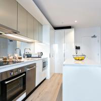 Complete Host Manhattan Apartments