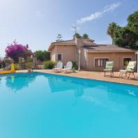 De 10 Hotellene Naermest Palma De Mallorca Lufthavn Pmi Booking Com