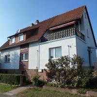 Landhaus Stümpelstal