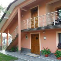 Guest House Ahmo Halilcevic