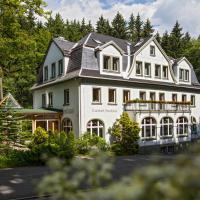Landhotel & Gasthof Forsthaus