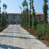 Albergo Villa Francesca Beauty Spa