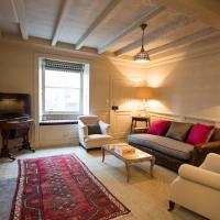 The White Swan Inn Charming Cottage