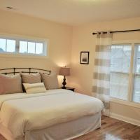 3 bedroom VT, RU, House
