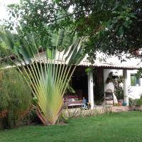 Casa Amora