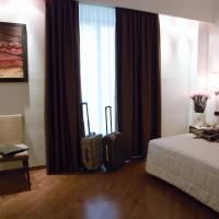 Apulia Hotel Palace Lucera & SPA