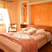 Apartamento do Aconchego, 4 Quartos