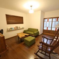sumica apartments